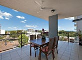 13/14 Dashwood Place, Darwin, NT 0800