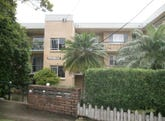 Coorparoo, address available on request