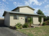 9 Barry St, Sunderland Bay, Vic 3922