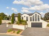 6 Tarilta Court, Jerrabomberra, NSW 2619