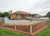 98 Holts Lane, Bacchus Marsh, Vic 3340