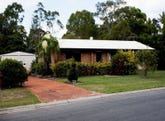9 Dunvegan Drive, Morayfield, Qld 4506