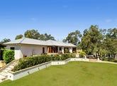 67 Kemp Place, Glenorie, NSW 2157