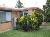 79 March Street, Maryborough, Qld 4650