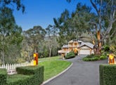82 Perversi Avenue, Diamond Creek, Vic 3089