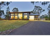 23 Taperoo Court, Yatala, Qld 4207