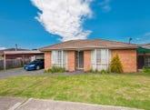 139 Hothlyn Drive, Craigieburn, Vic 3064