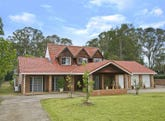 146 Ellis Lane, Ellis Lane, NSW 2570