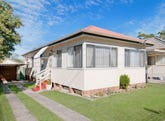 62 Karingi Street, Ettalong Beach, NSW 2257