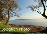 113 Beach Road, Wangi Wangi, NSW 2267