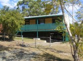 47 Lillis Road, Gympie, Qld 4570