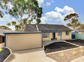 14 Morgan Avenue, Seaview Downs, SA 5049