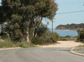 11 Esther Lane, Port Julia, SA 5575