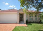 15 Spinks Road, East Corrimal, NSW 2518