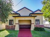 21 Ivor Street, Telarah, NSW 2320