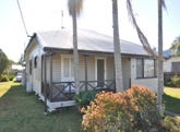 48 Lennox Street, Casino, NSW 2470