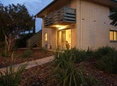 Unit 1/123 Tapleys Hill Road, Glenelg North, SA 5045