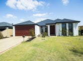183 Fraser Road North, Canning Vale, WA 6155