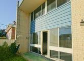 6/3 Percy Street, Devonport, Tas 7310