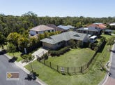 19 Creekside Circuit West, Victoria Point, Qld 4165