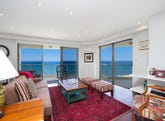 74 Old Burleigh Road, Surfers Paradise, Qld 4217