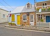 9 Prospect Street, Paddington, NSW 2021