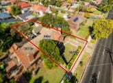 74 Duke Street, Braybrook, Vic 3019