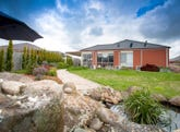 33 Jacksons Creek Way, Gisborne, Vic 3437