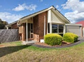 24 Julier Crescent, Hoppers Crossing, Vic 3029