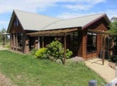 5 Dodges Hill Road, Dodges Ferry, Tas 7173