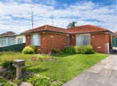 139 Pur Pur Avenue, Lake Illawarra, NSW 2528