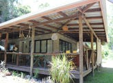30 East Street AYTON (BLOOMFIELD), Daintree, Qld 4873