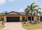 5 Florida Court, Torquay, Qld 4655
