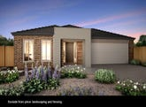 Lot 1512 Mackey Street, Wodonga, Vic 3690