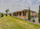 707 Winkleigh Road, Winkleigh, Tas 7275