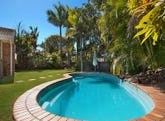 3 Candlewood Close, Mooloolaba, Qld 4557