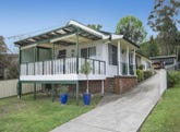 73 Macquarie Road, Fennell Bay, NSW 2283