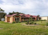 850 Brookman Road via Kuitpo, Meadows, SA 5201