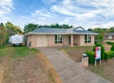 3 Rangeview Drive, Flinders View, Qld 4305