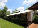 46 Pardalote Way, Howard Springs, NT 0835