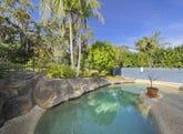 103 Ronald Avenue, Shoal Bay, NSW 2315
