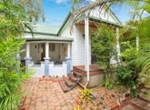 45 Dunn Street, Cairns North, Qld 4870