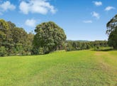 Lots 18-25 Split Solitary Road, Sapphire Beach, NSW 2450