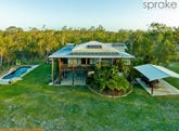 211 Howard Heights Road, Howard, Qld 4659