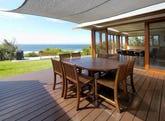 2-5 Angela Place, Boomerang Beach, NSW 2428