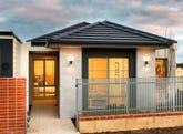 Lot 1268 Howie Way (Taylors private Estate), Caversham, WA 6055
