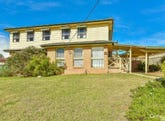 52 Doncaster Avenue, Narellan, NSW 2567
