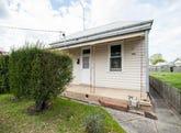 105 Skipton Street, Ballarat, Vic 3350