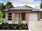 Lot 702 Tralee Ave, Broadview, SA 5083