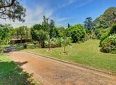 Lot 3B Denison Street, Hornsby, NSW 2077